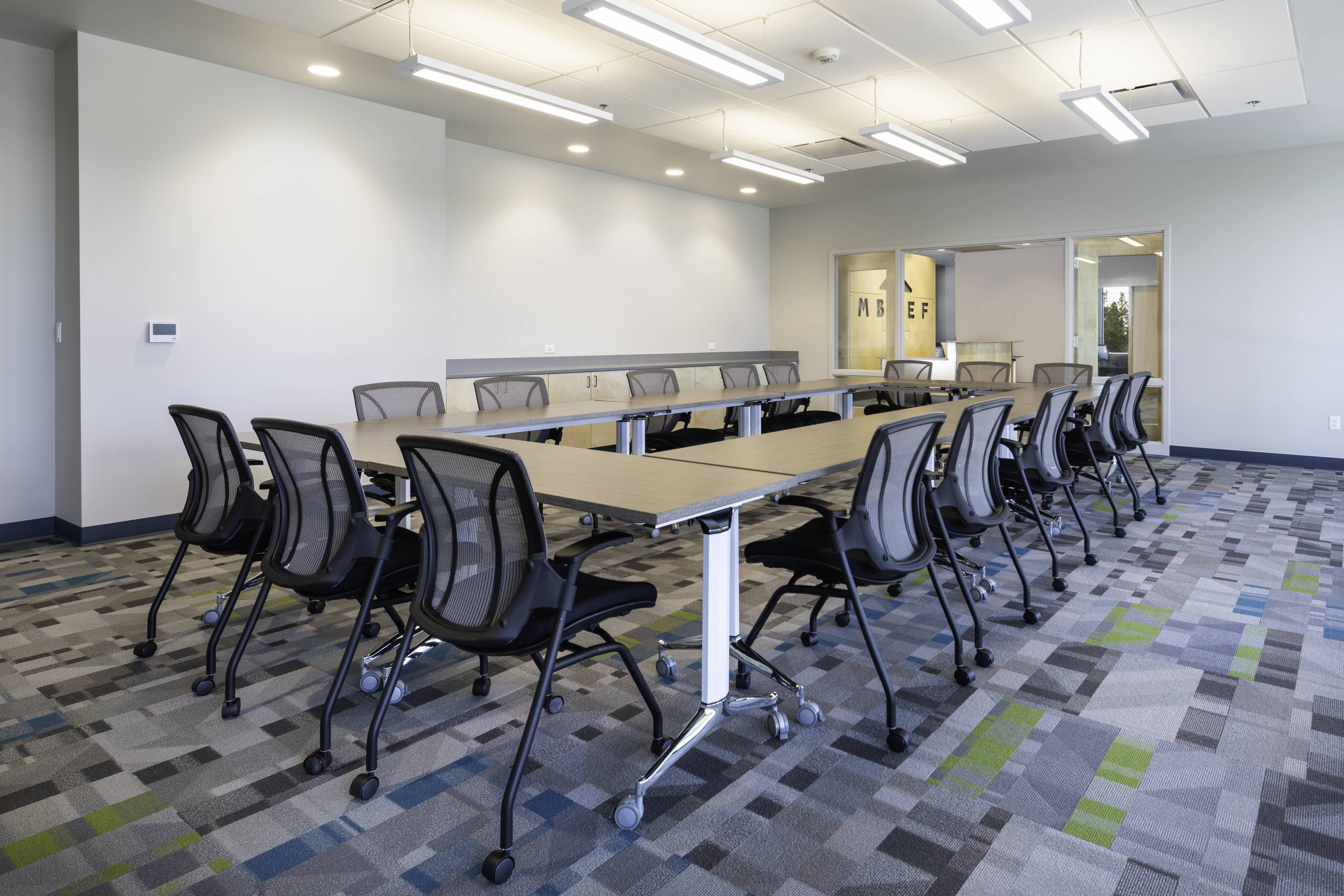 interior design jobs in bend oregon